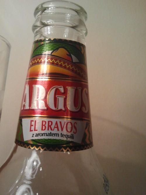 Argus-El-Bravos