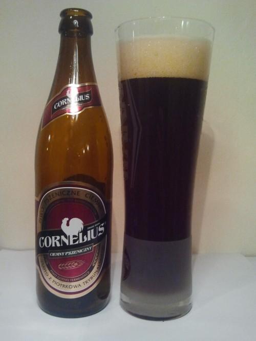 cornelius-ciemny-pszeniczny