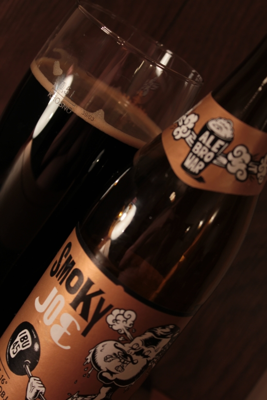 smoky-joe-alebrowar-whisky-extra-stout