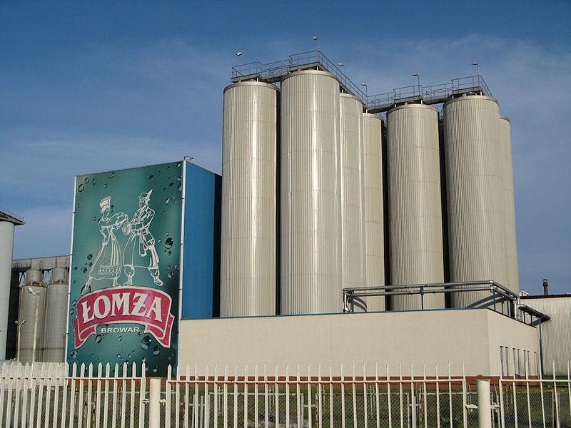 browar-lomza-tankofermentory