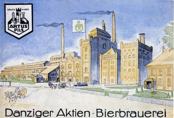 danziger-aktien-bierbrauerei