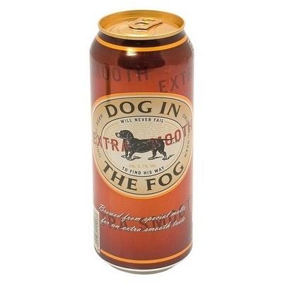 dog-in-the-fog