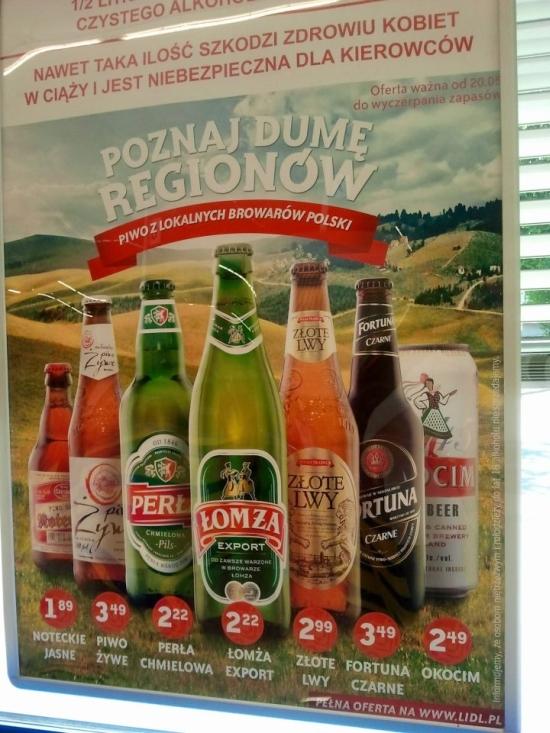 duma-regionów-lidl-piwa
