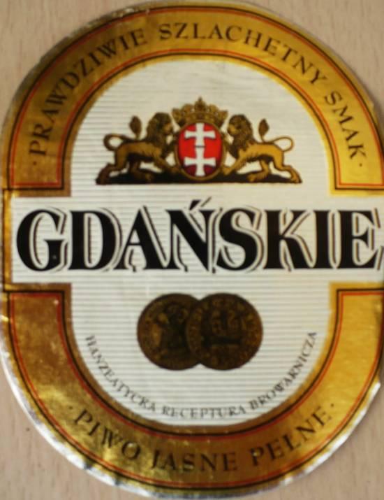 gdańskie-piwo