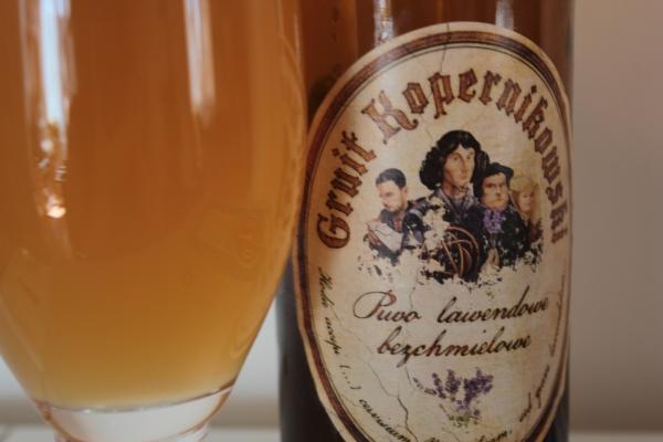 gruit-kopernikowski-browar-kormoran-2