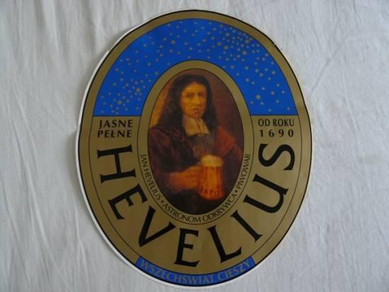 hevelius-piwo