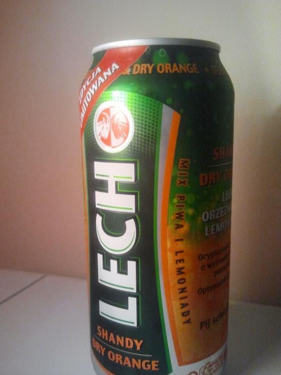 lech-shandy-dry-orange