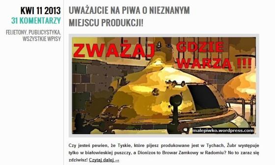 malepiwko-blog-warzenie-piwa