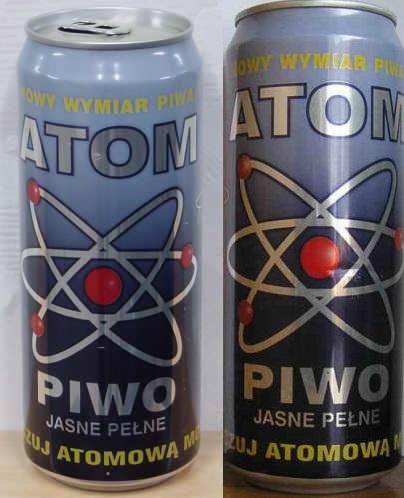piwo-atom-łomża
