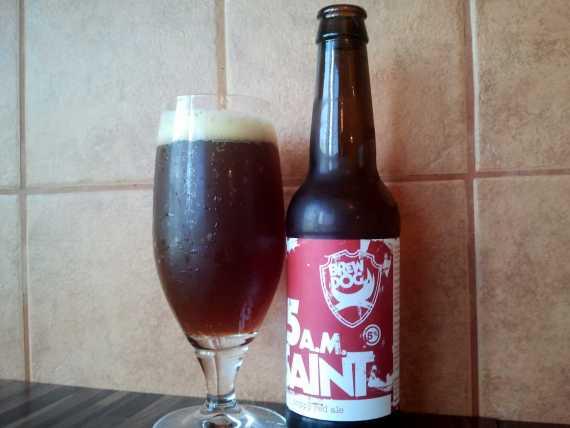 5-am-saint-brew-dog