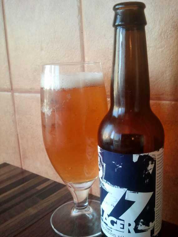 77-lager-brew-dog