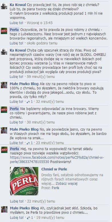 perla-z-chmielu-fanpage