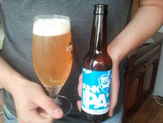 punk-ipa-brew-dog
