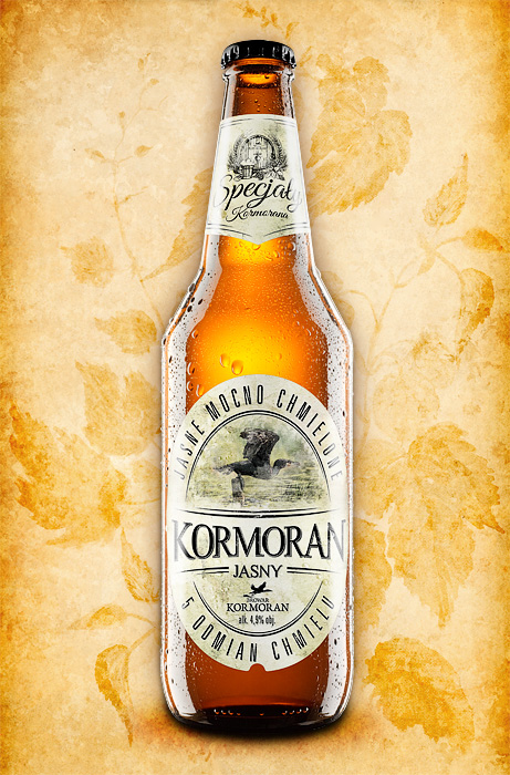 kormoran-jasny-mocno-chmielony