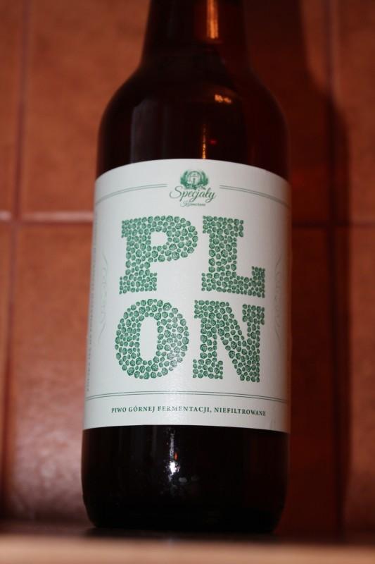 browar-kormoran-plon-polish-inidia-pale-ale-single-hop-sybilla