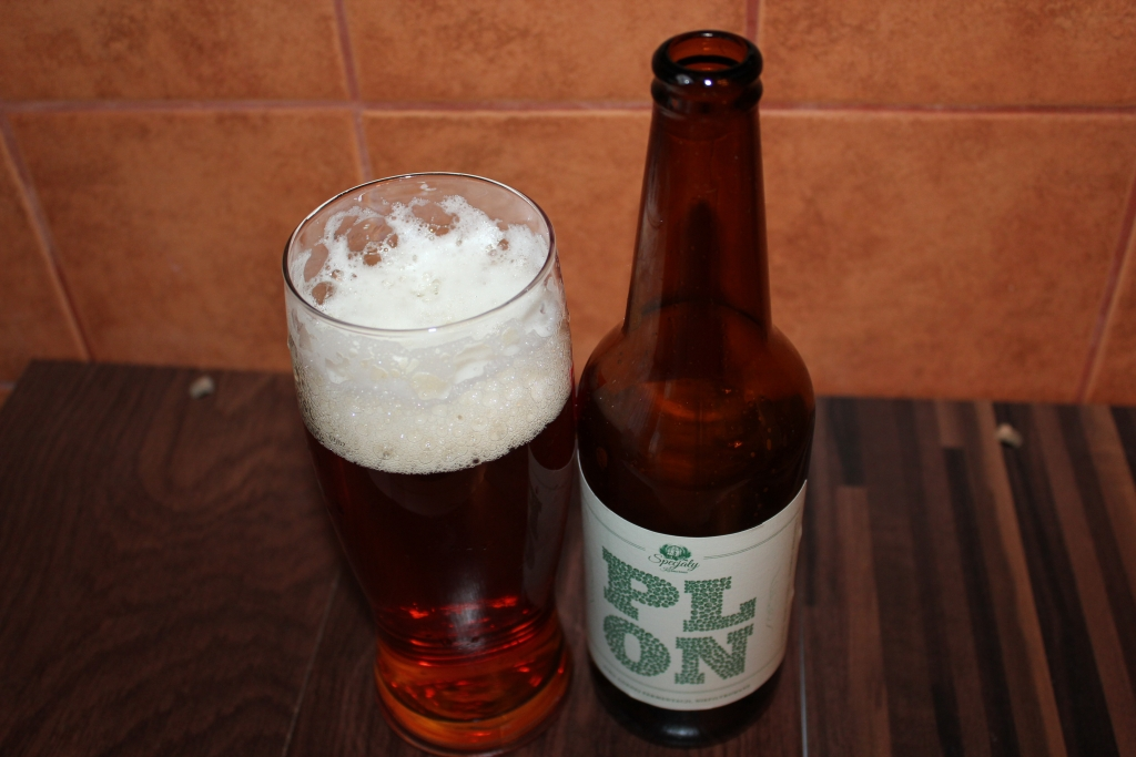 browar-kormoran-plon-polish-inidia-pale-ale-single-hop-sybilla