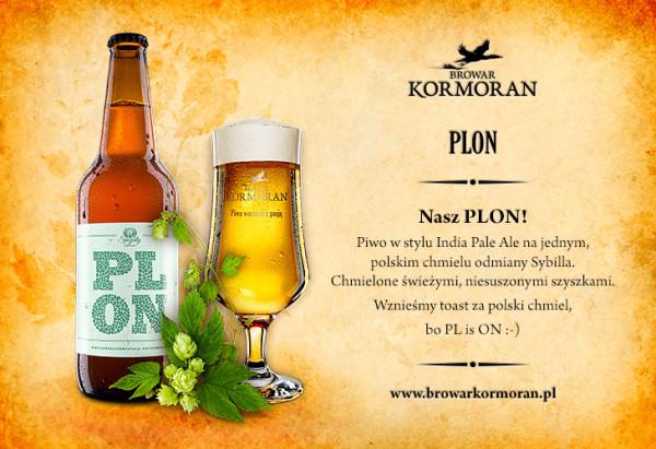 browar-kormoran-plon-recenzja
