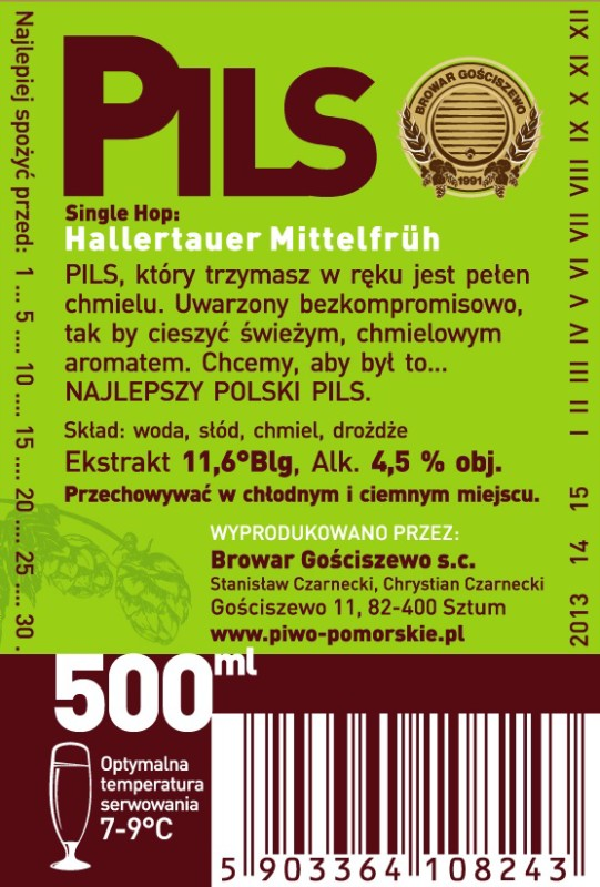 gościszewo-pils-kontretykieta