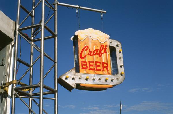 piwo-rzemieślnicze-znak
