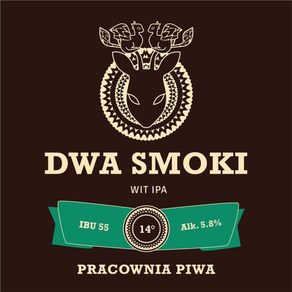 pracownia-piwa-dwa-smoki-wit-ipa-beer