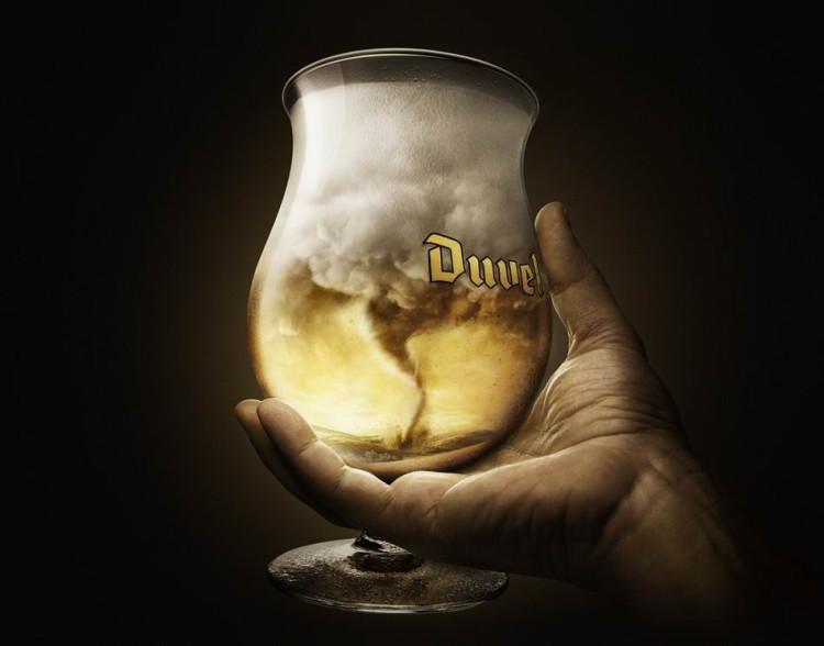 duvel-glass