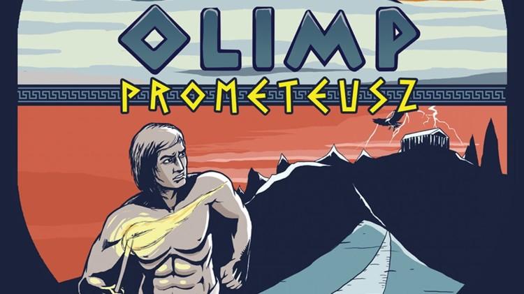 olimp-prometeusz-browar