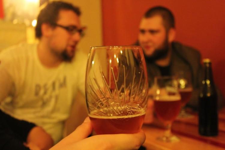 piwowarzy-pułapka-pub-gdańsk