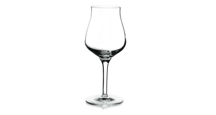 sensorik-glass