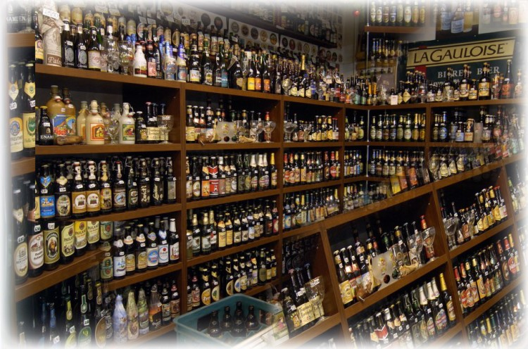 Dobre piwo - jak wybrać?