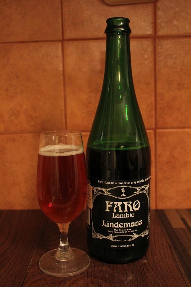 lindemans-faro-piwolucja