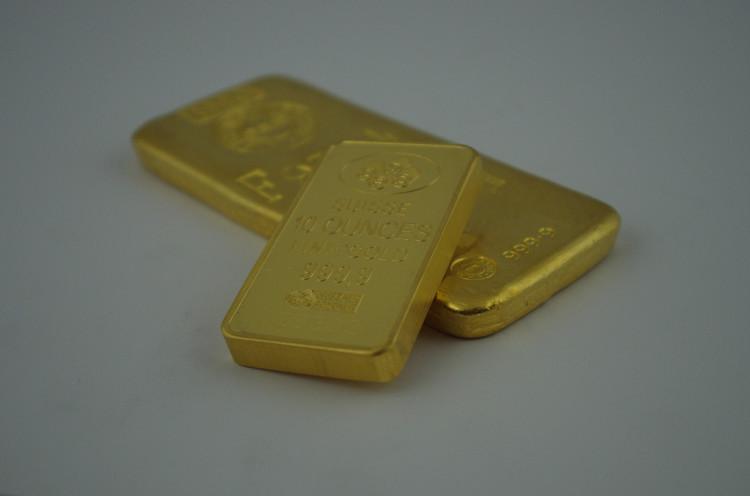 sztabki-złota