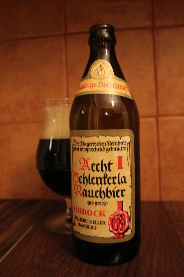 aecht-schlenkerla-rauchbier-urbock-etiquette