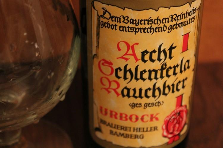 aecht-schlenkerla-rauchbier-urbock