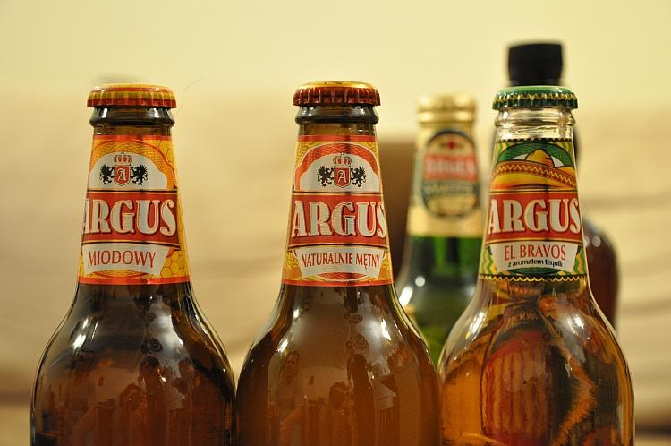 argus-miodowy-metny-elbravos