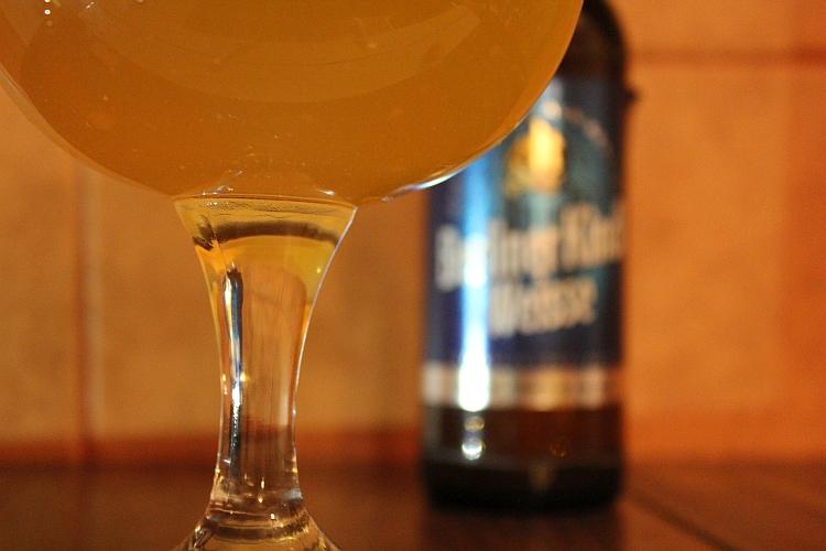 berliner-kindl-weisse-beer-2