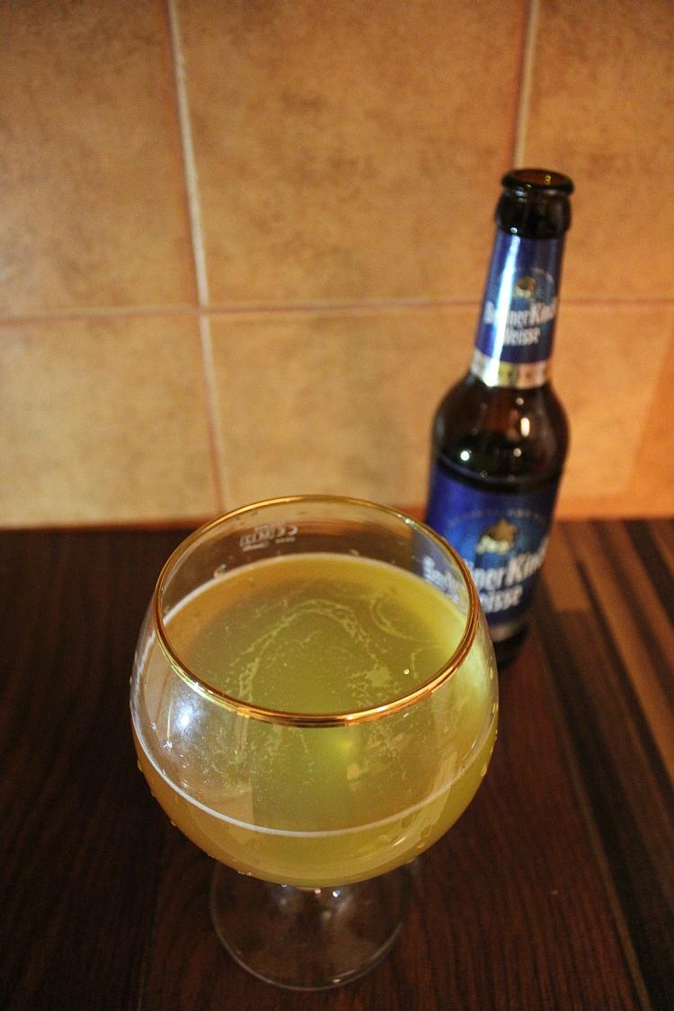 berliner-kindl-weisse-beer-3