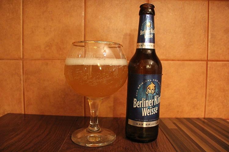 berliner-kindl-weisse-beer