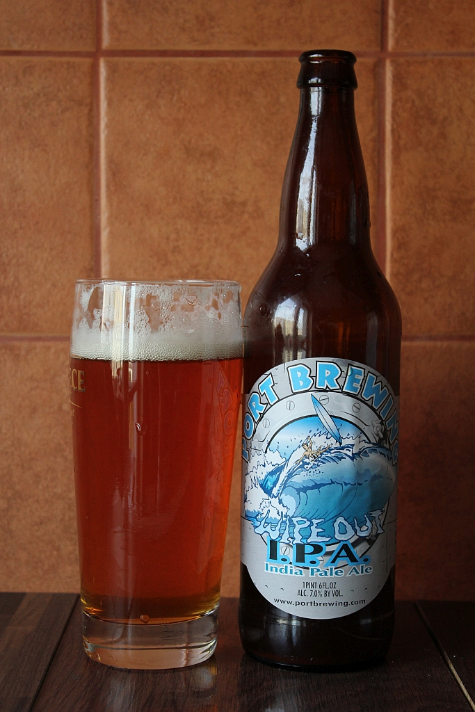 port-brewing-wipeout-ipa-szklo