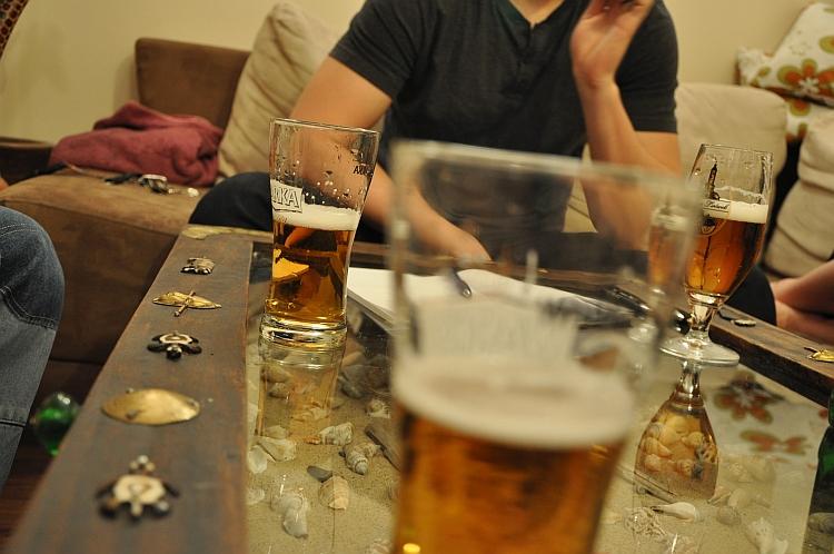 degustacja-piwa