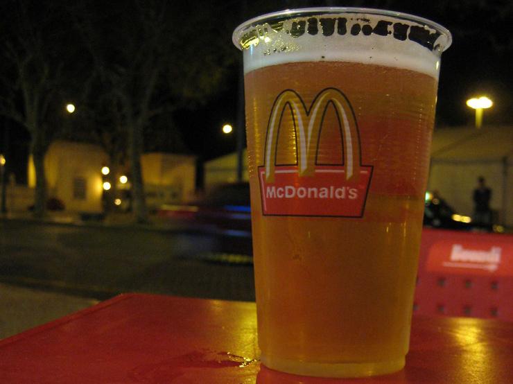 mcdonalds-beer