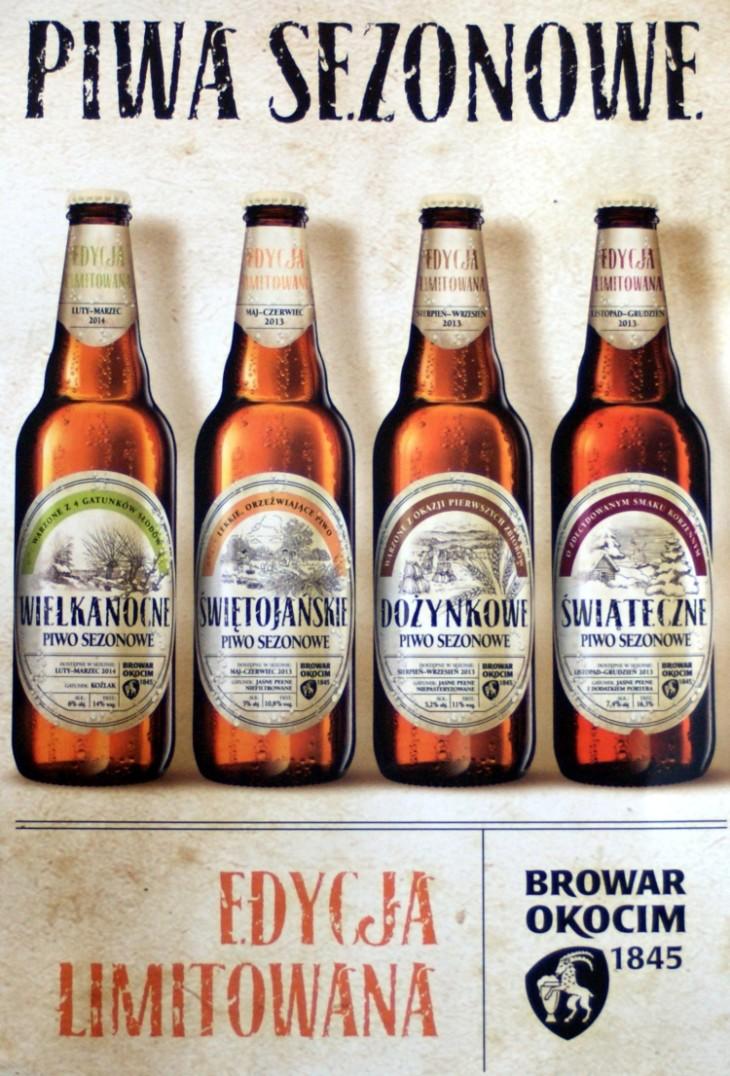 okocim-sezonowe-piwa