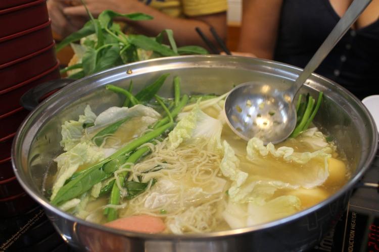 dms-aromat-gotowanej-zupy