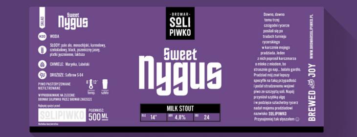 sweetnygus-solipiwko