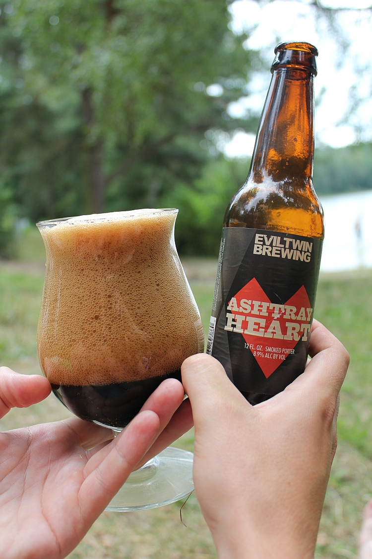 eviltwin-brewing-ashtray-heart-smoked-porter-2