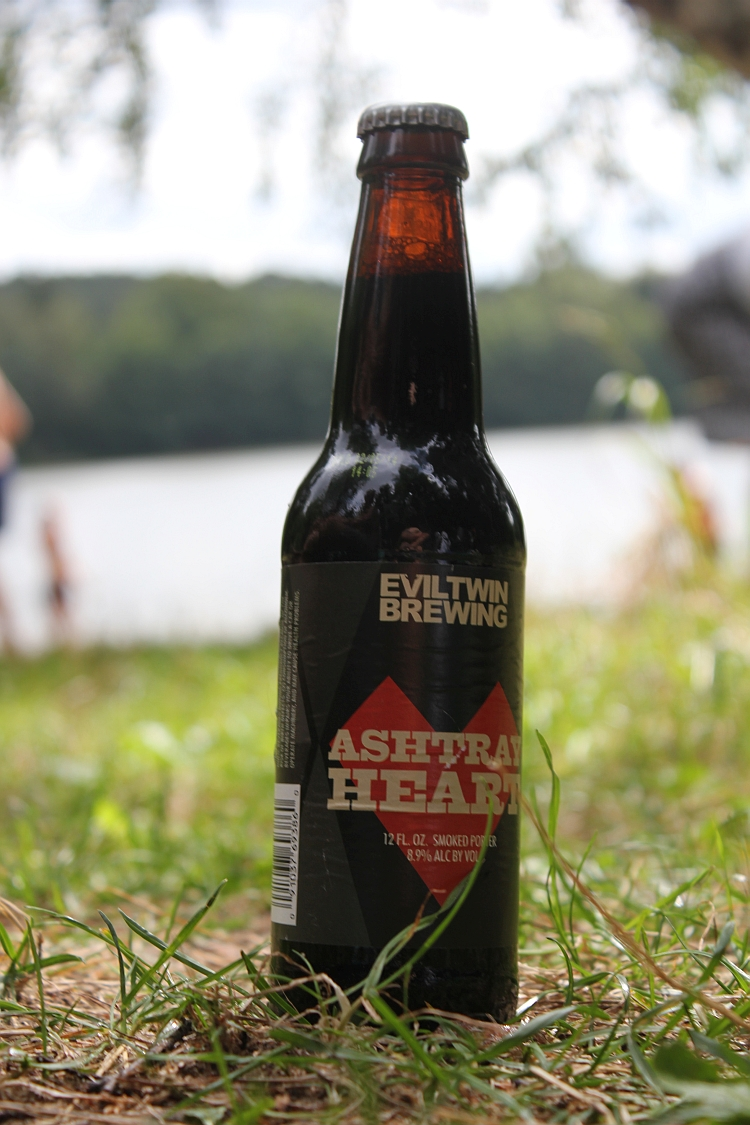 eviltwin-brewing-ashtray-heart-smoked-porter