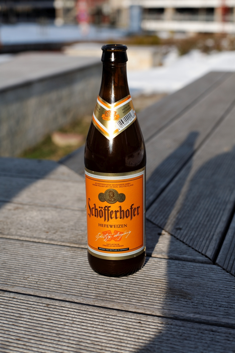 schofferhofer-hefeweizen
