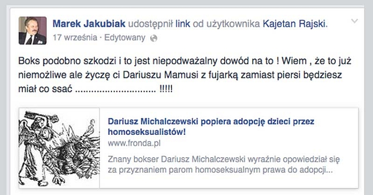 jakubiak-michalczewski