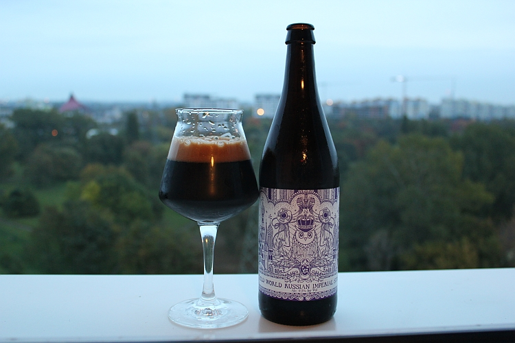 brew-dog-old-world-russian-imperial-stout-2