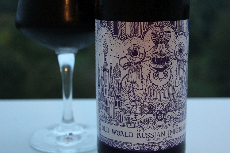 brew-dog-old-world-russian-imperial-stout-5