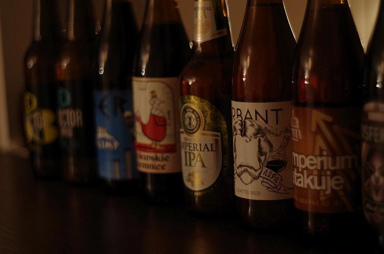 degustacja-piwa-piwolucja-2